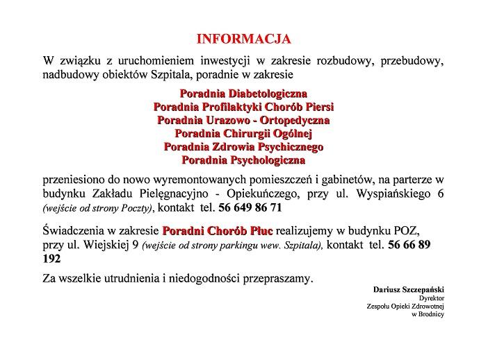 informacja2