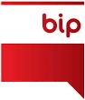 strona BIP